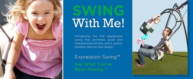 ExpressionSwingBanner