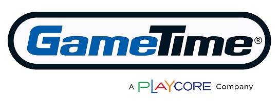 gametime_logo_transparent