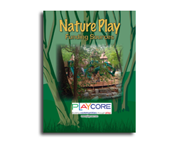 NaturePlayFunding